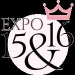 exp1516-logo